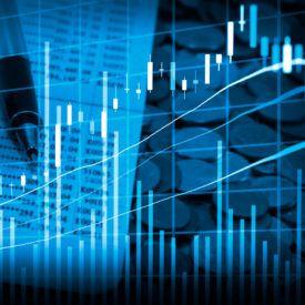 Wolfe Waves Indicator Metatrader 4 Indicator Forex Markets New