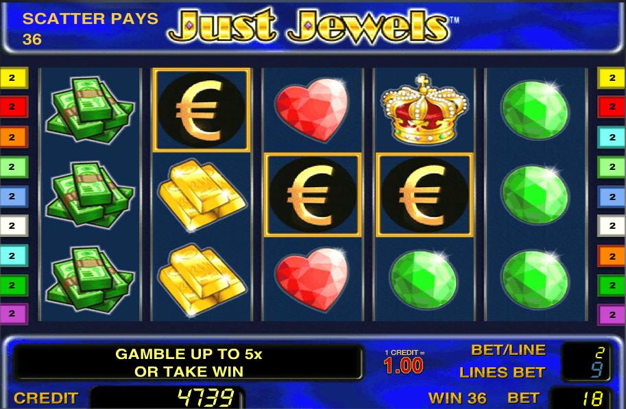 Игровые автоматы играть бесплатно алмазы разрешено ли играть в онлайн казино