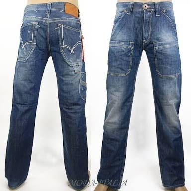 Resultado de imagem para take two jeans