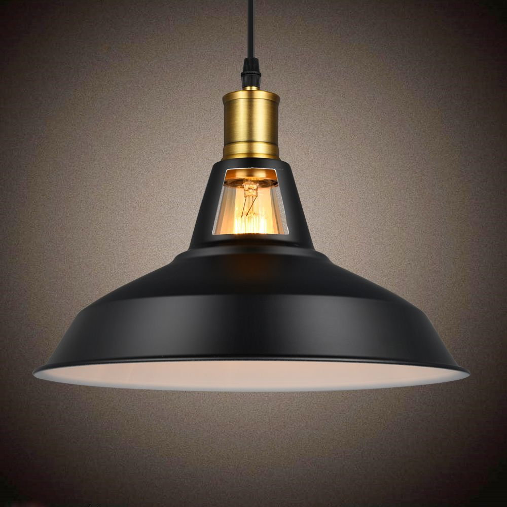 Cheap hanging lighting fixtures buy quality light fixtures directly cheap hanging lighting fixtures buy quality light fixtures directly from china industrial pendant lamp suppliers russia vintage pendant light black white arubaitofo Choice Image