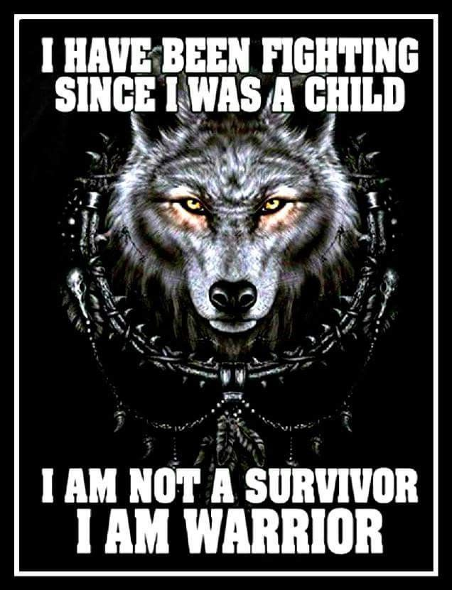Pin By Bettymcneilly On Wolves Wolf Quotes Wolf Quotes