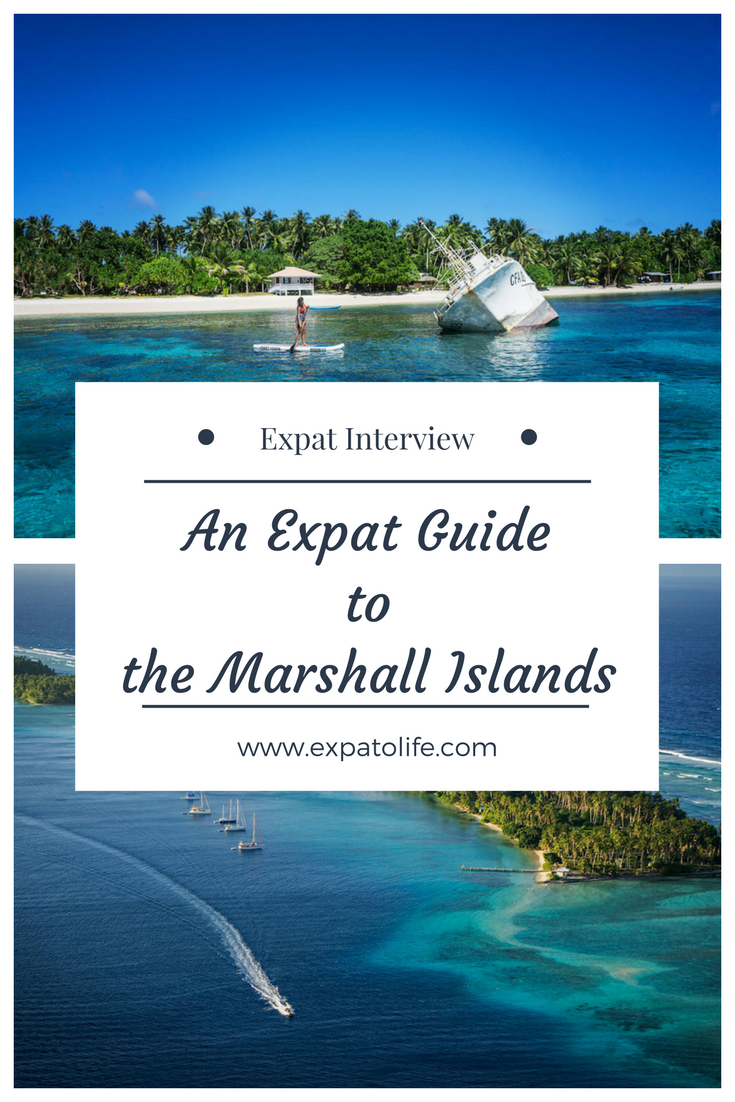 expat interview living on the marshall islands as an expat