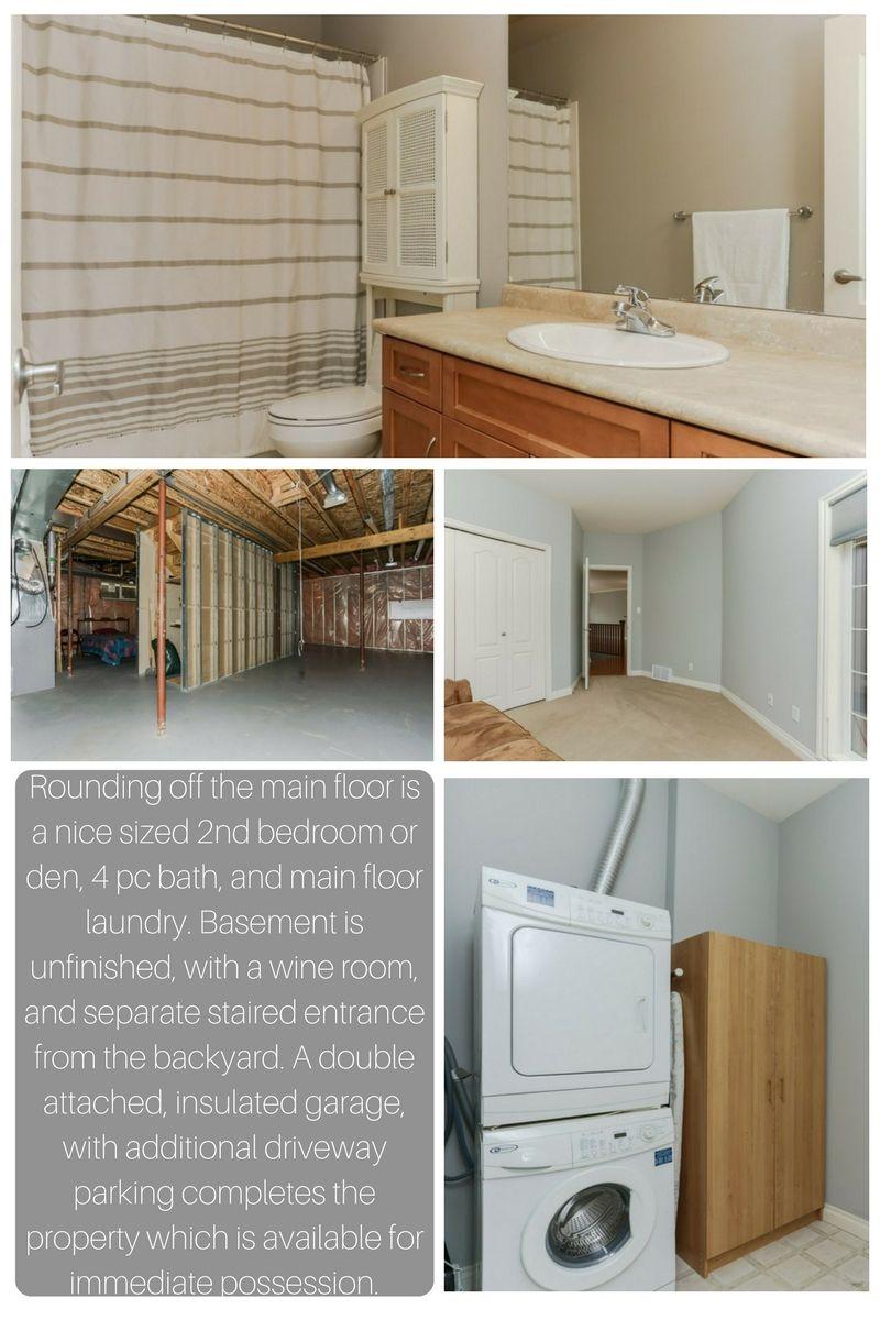 Kennedy Real Estate Blog Edmonton Home Stager » Blog