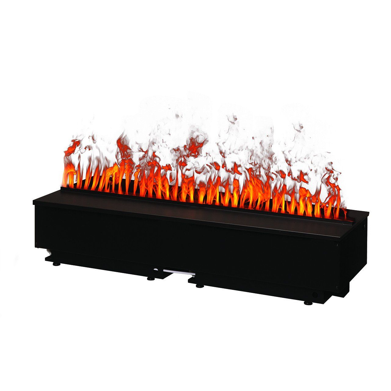 dimplex chesil optiflame fireplace electric fire suite decor
