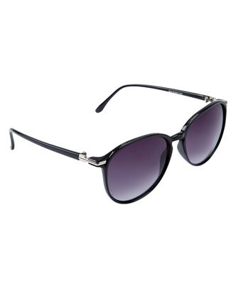 BIKBOK Steph Sunglasses