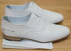 laceles oxford - Google Search