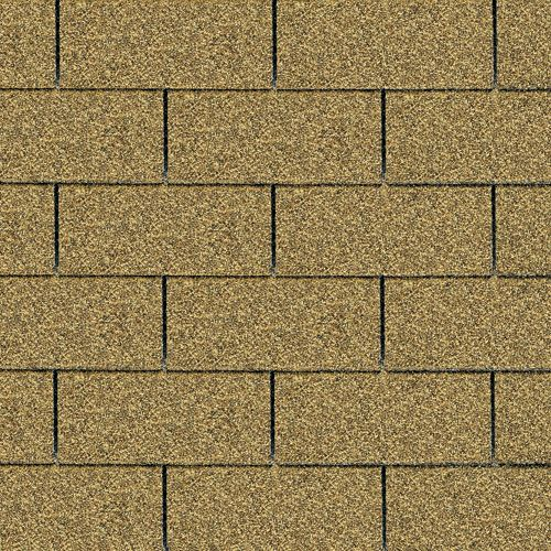Gaf Royal Sovereign Roofing Shingles Modern Roofing Roofing Fibreglass Roof