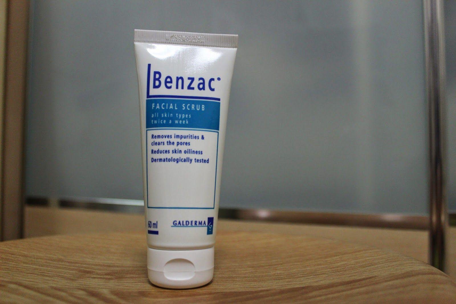 Pin On Benzac