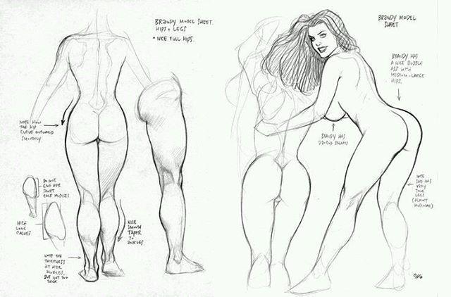 Mature tits ass