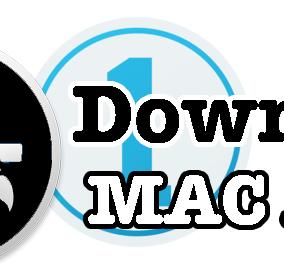 capture one crack mac