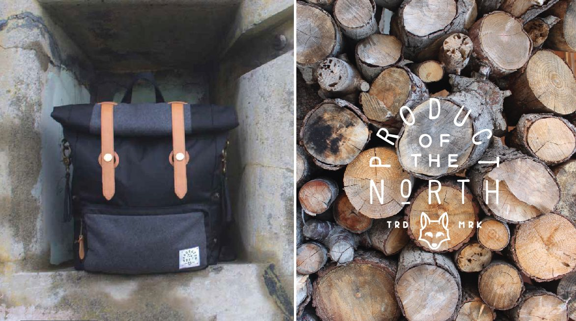 5870672204b0 Diaper Bags    The Westin    Product of the North