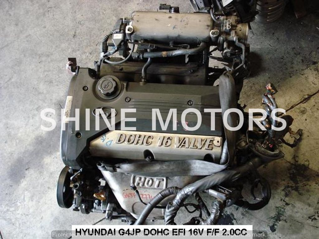 Shine Motors are a well-known name in the trade and distribution of #Used_Hyundai_Engine and Spare Parts. The Korean Hyundai Spar Parts that we offer promise the same degree of dependability and performance as the new ones manufactured by the brand. For more details visit the site - http://goo.gl/gfP8zd