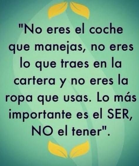 Pin By Belen Celi On Frases Geniales Pinterest Quotes Words And