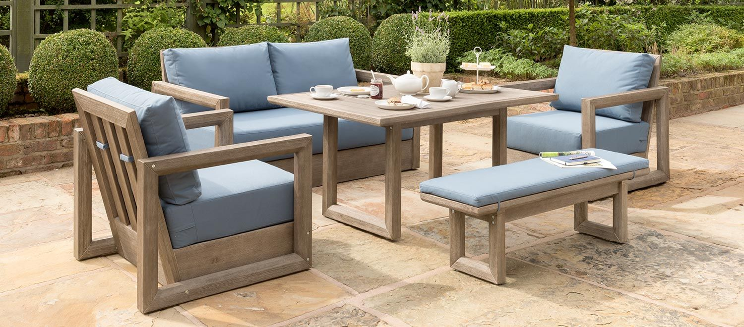 Tips To Choose Perfect Garden Furniture Set In 2020 Garden Furniture Sets Garden Furniture Outdoor Furniture Sets