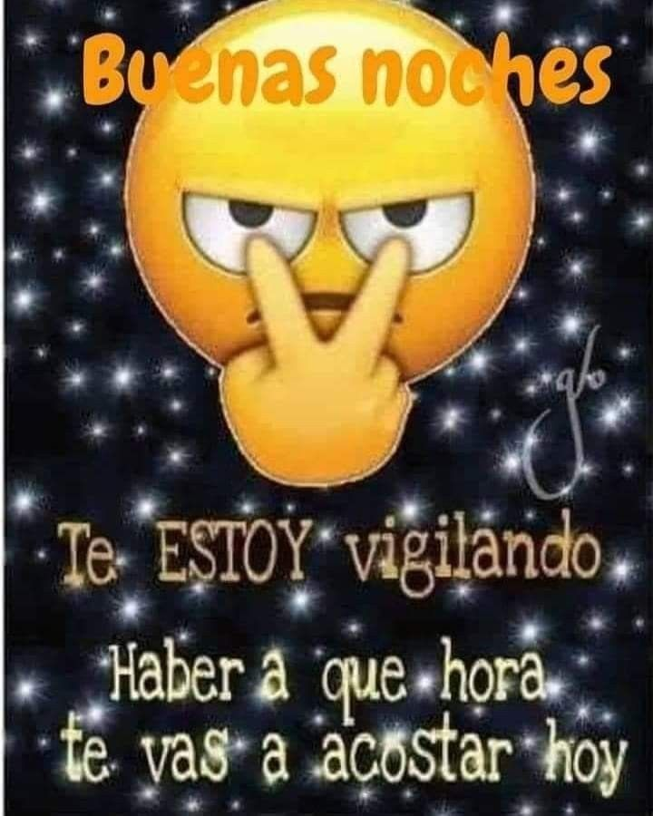 Pin De Alejandra Marchena En Gifs Buenas Noches Postales De Buenas Noches Imagenes De Buenas Noches Buenas Noches