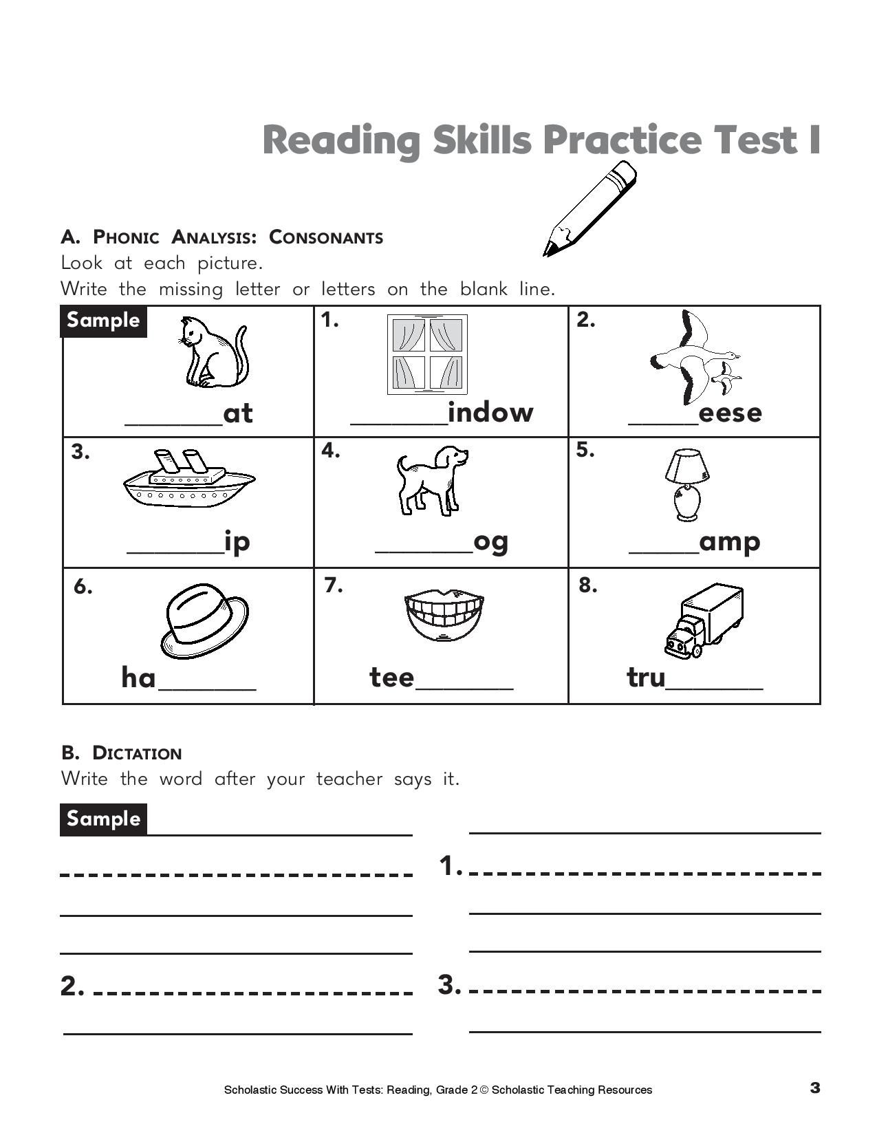 - Pin On Printables For Parents