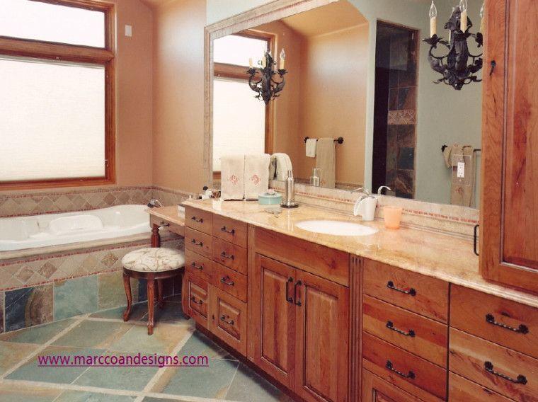 12 Outstanding Kitchen Cabinets Albuquerque Foto Ideas | Kitchen ...