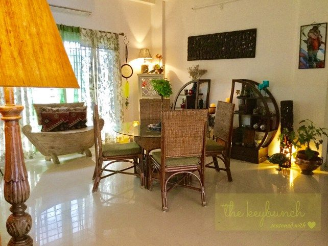 Home Tour Kapila And Sonal S Charming Home In Indore With Images