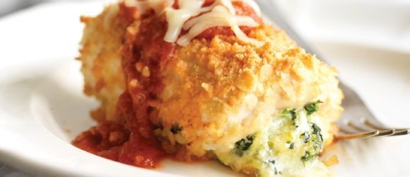 Parmesan cheese in recipes for pasta more kraft recipes mains food forumfinder Image collections