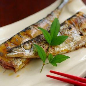 【秋到来】旬な魚を堪能できる都内5選