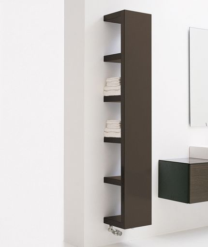 Badezimmer Regal Ikea