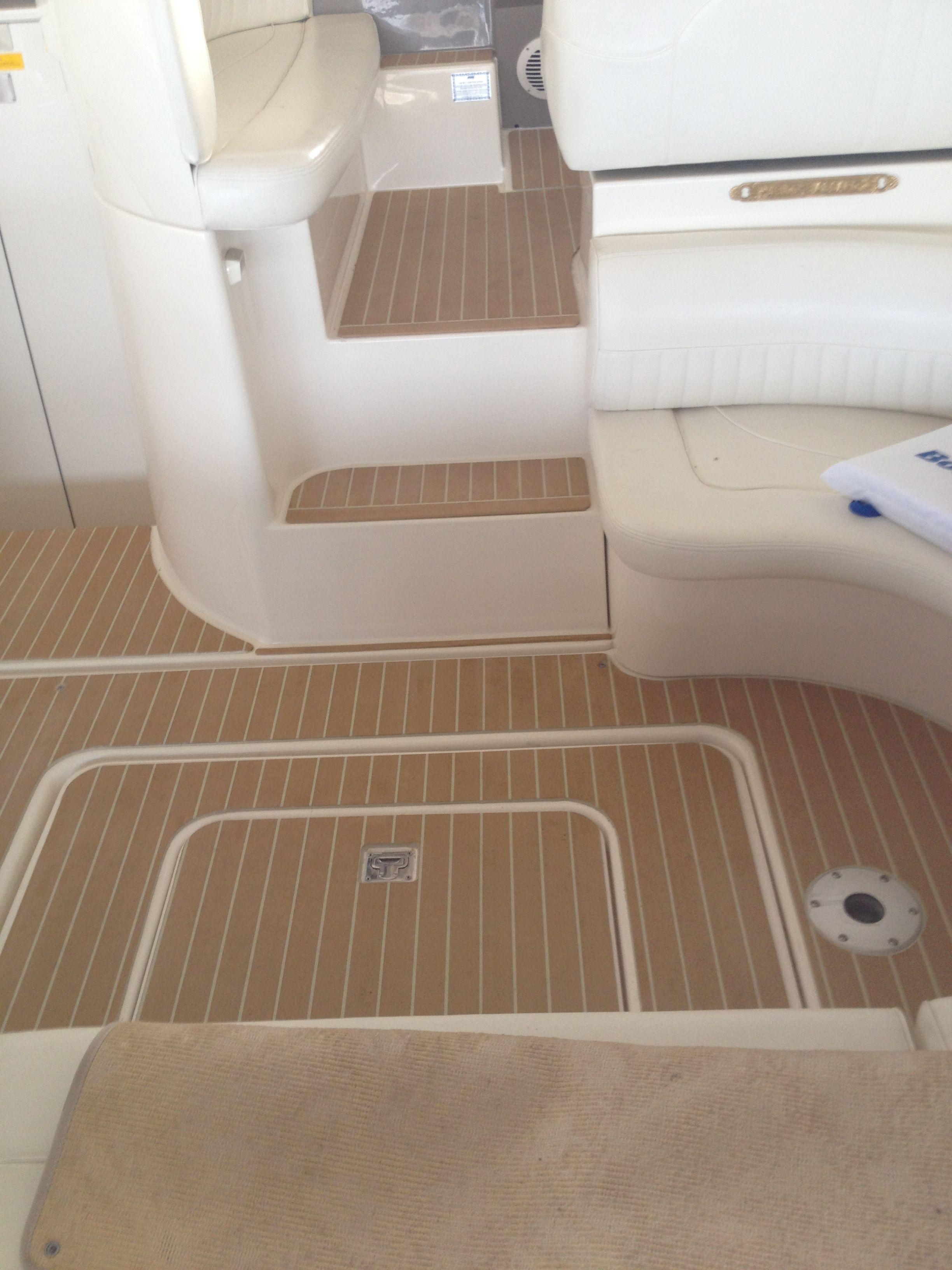 marine wood flooring for boats , Malaysia wooden boat