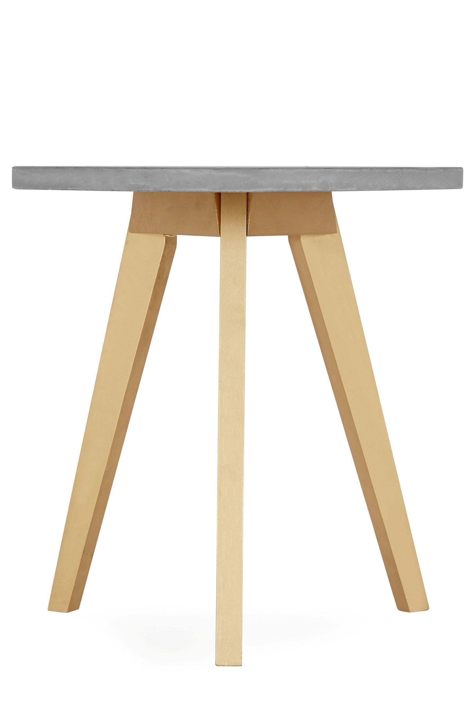 ae7a4ad723ce308dbad915988cfc9a7e Frais De La Redoute Table Haute Concept