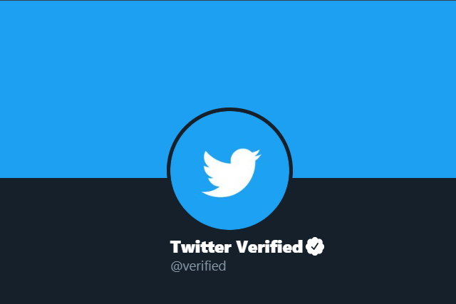 You Will Soon Be Able To Request Twitter Verification New Twitter Twitter App Twitter