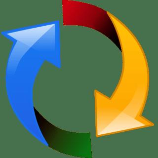 Mindmanager 10 for mac torrent download