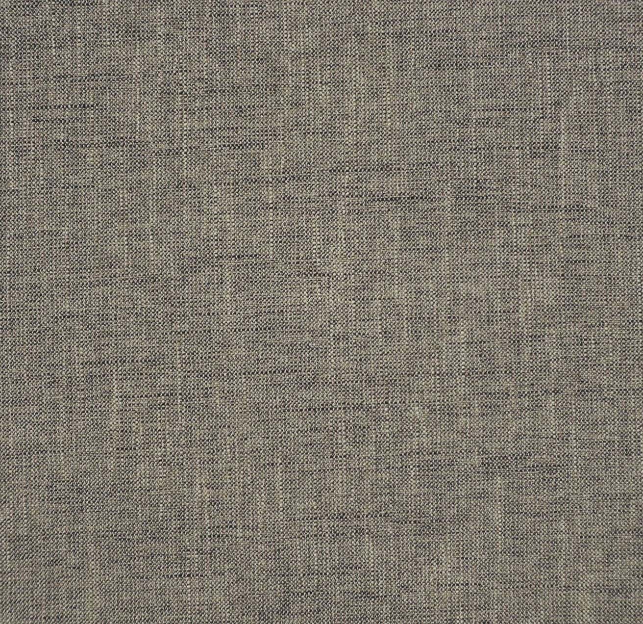 Grey Sofa Fabric Texture Small Corner Bed Textured Upholstery Massimo Linen By Charles