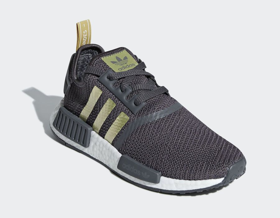 adidas NMD Colorways, Release Dates, Pricing | SBD