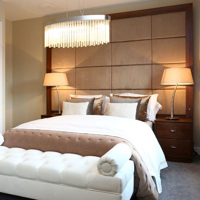 Valencia | 5 Bedroom Homes in Ackworth | Strata | Bedroom ...