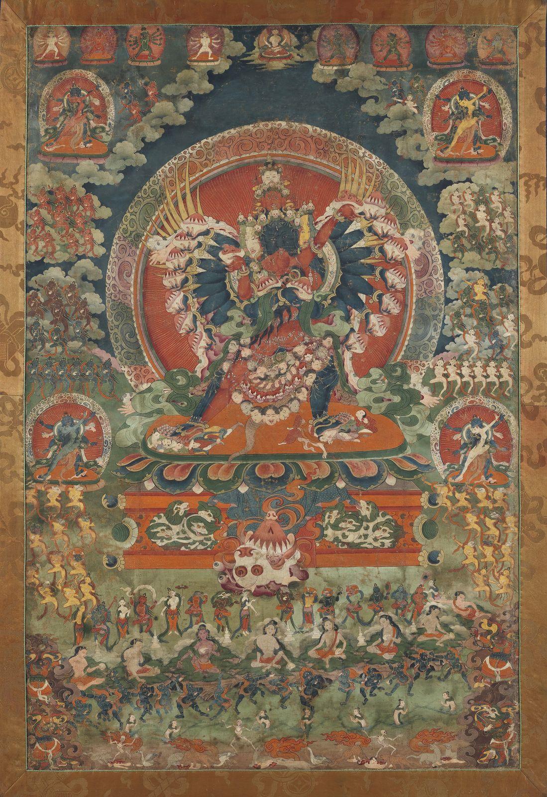 50+ Occultus ideas in 50   art, medieval art, japanese ...