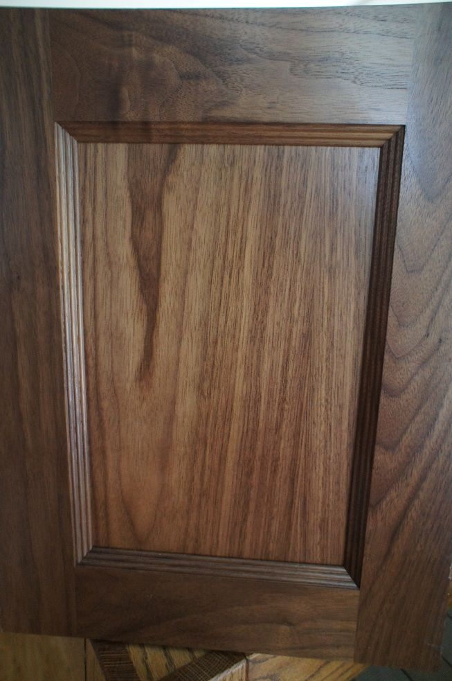 Barker door walnut & Barker door walnut | Bathroom Ideas | Pinterest | Doors and Kitchens