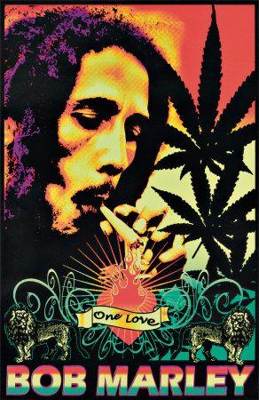 Bob Marley Photo | Movies | Bob marley smoking, Best bob marley