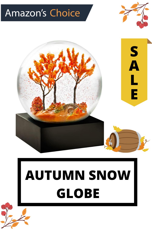Aesthetic Things To Buy On Amazon