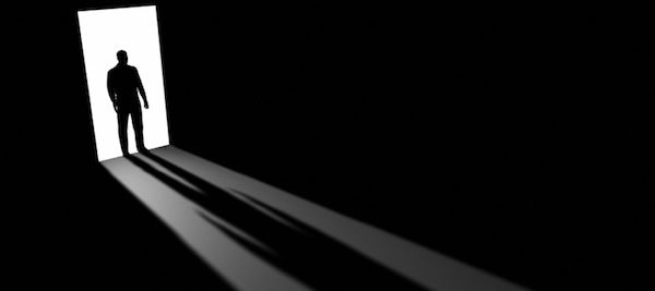 Image result for light and shadow