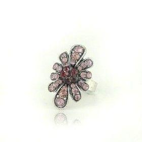 Sunflower Ring$4.99