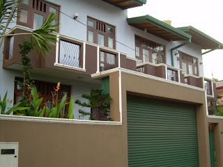 ae7b033a50ad17278d7e9b8cc5b0fd40 - Houses For Sale In Thalawathugoda At Eden Gardens