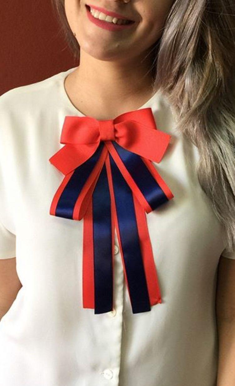 3d0901acb673d Moños para ella camisas Moldes De Vestidos