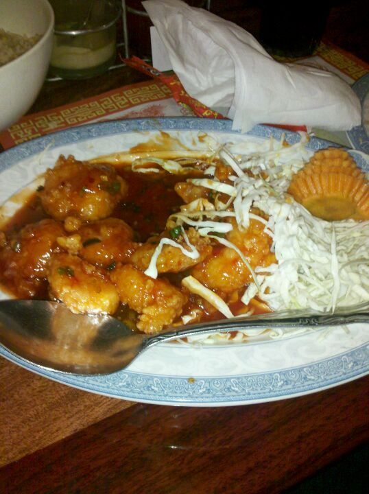 Chinese Food Food Hunan Restaurants That Deliver