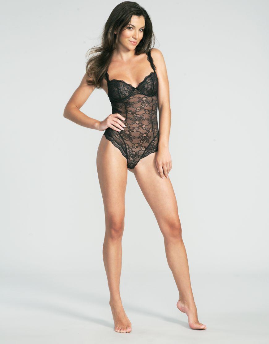 Hacked Nadya Nepomnyashaya nude (93 photo), Topless, Bikini, Twitter, swimsuit 2018