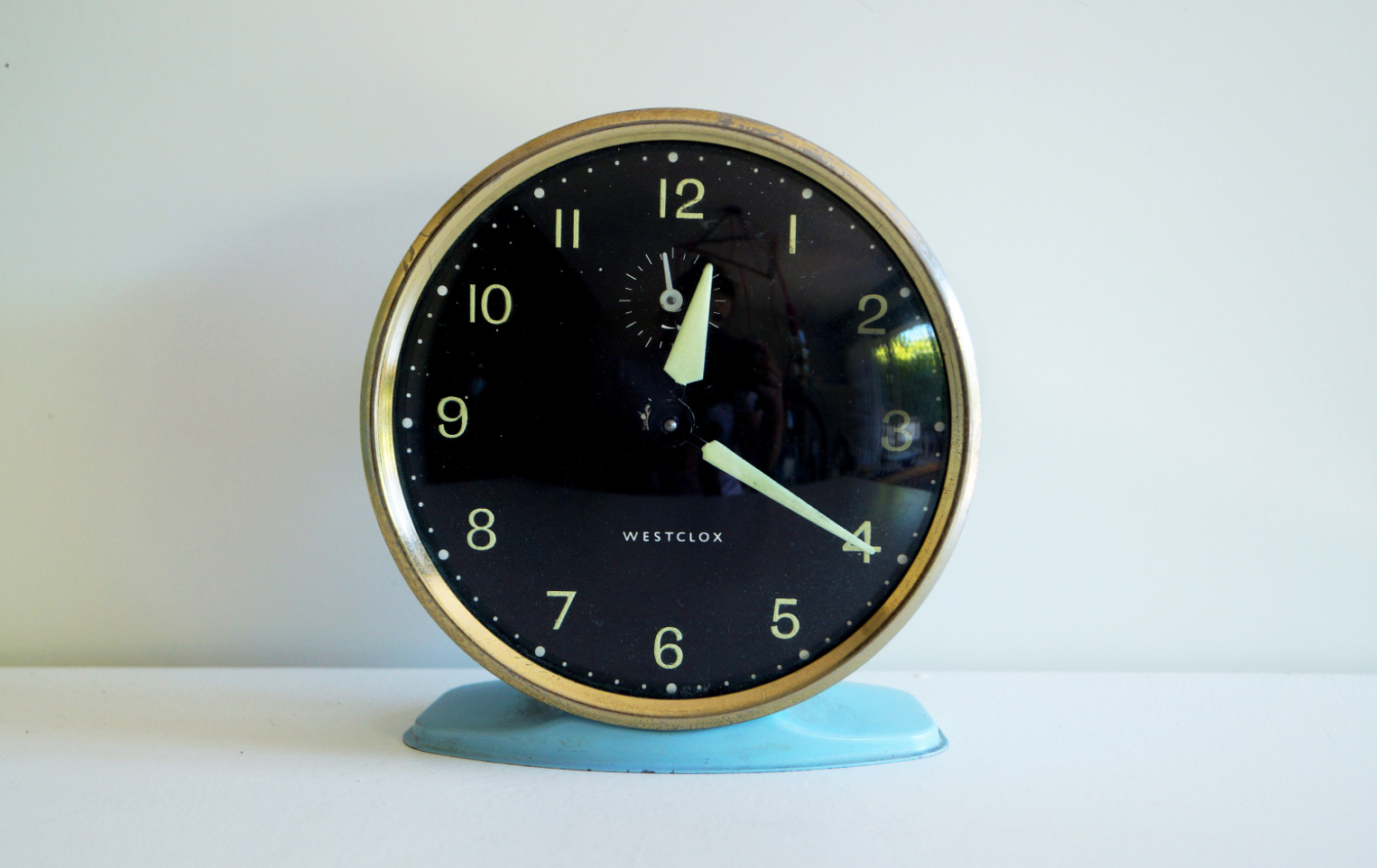 35 Clocks Ideas Clock Alarm Clock Junghans