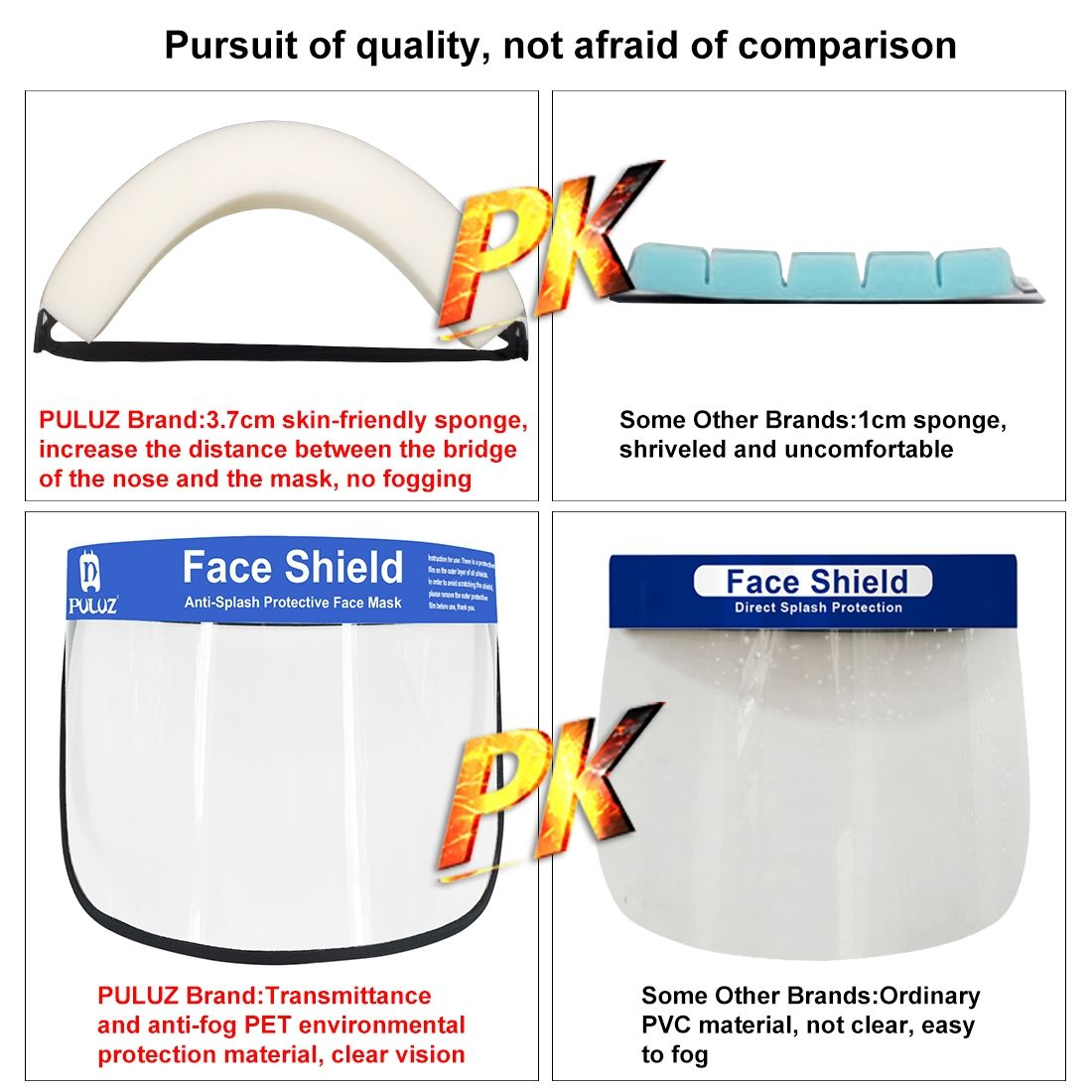 Face Shield Australia Apusworld Com Au In 2020 Face Shield