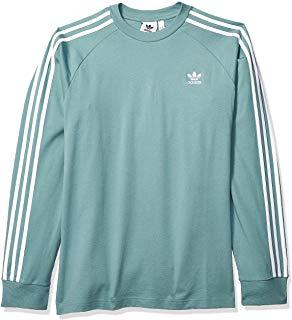 : adidas shirts for men | Long sleeve tshirt men