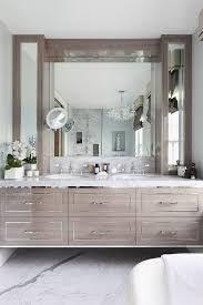 Astounding Bathroom Vanity Height With Vessel Sink Comfort Height Download Free Architecture Designs Scobabritishbridgeorg