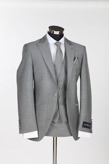 trending wedding suits for men 2014 for men only