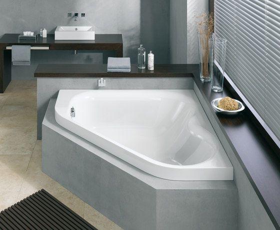 bagni moderni con vasca angolare - cerca con google | bagno ... - Bagni Moderni Con Vasca Angolare