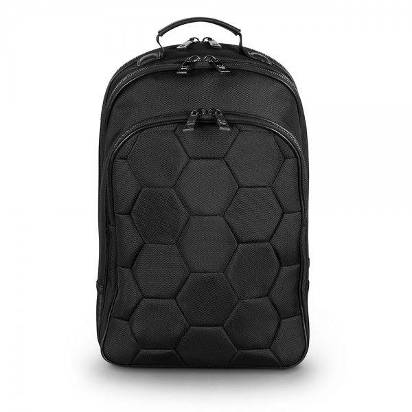 d60eebf313 Nylon Backpack - BALR. | Ideas for life | Backpacks, Men's Backpack ...