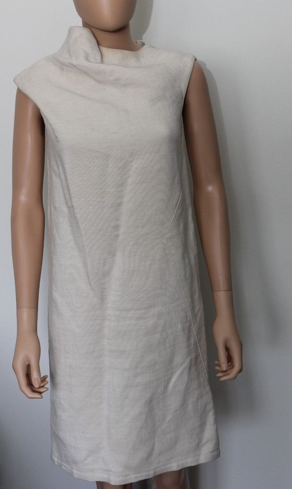 US $621.00 Pre-owned in Clothing, Shoes & Accessories, Women's Clothing, Dresses